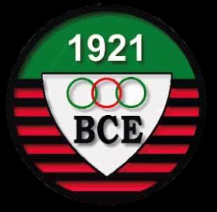 BCE 1921 Elversberg