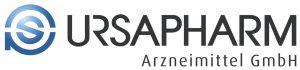 Logo Ursapharm Arzneimittel GmbH